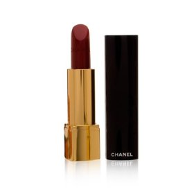 Chanel-Allure-Luminous-SatinLip