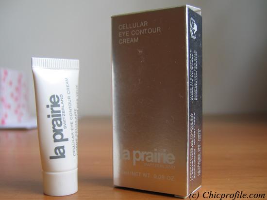 La-Prairie-Cellulart-Eye-Contour-Cream