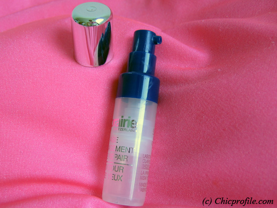 LaPrairie-AgeManagement-Eye-Repair