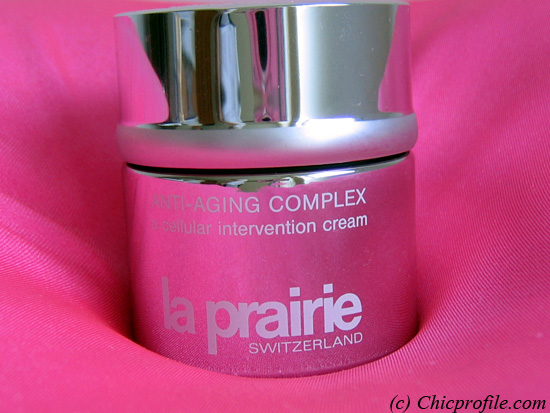 LaPrairie-Anti-Aging-Complex-A-Cellular-Intervention-Cream