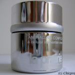 Review – La Prairie Anti-Aging Complex – A Cellular Intervention Cream