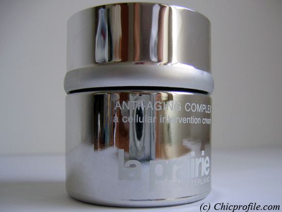 LaPrairie-Anti-Aging-Complex-Cellular-Intervention-Cream-
