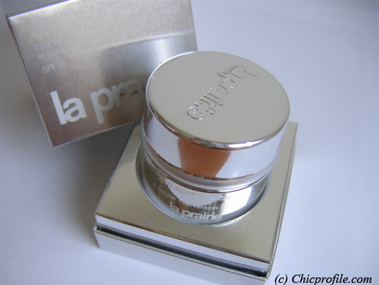 LaPrairie-Anti-Aging-Eye-Cream-Cellular-Intervention-ComplexSPF15-