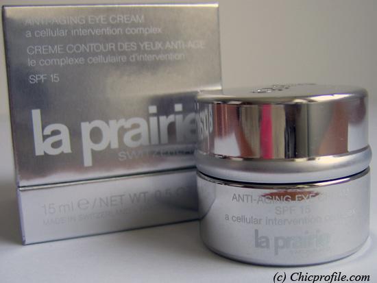 LaPrairie-Anti-Aging-Eye-Cream-SPF15-