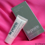 Review – La Prairie Cellular Eye Contour Cream (24 Hour Age Fighting Eye Care)