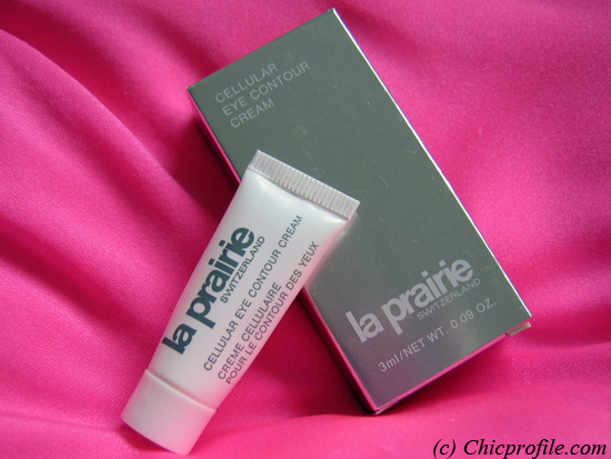LaPrairie-Cellulart-Eye-Contour-Cream