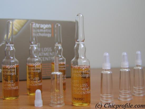 Intragen-treatment-vials