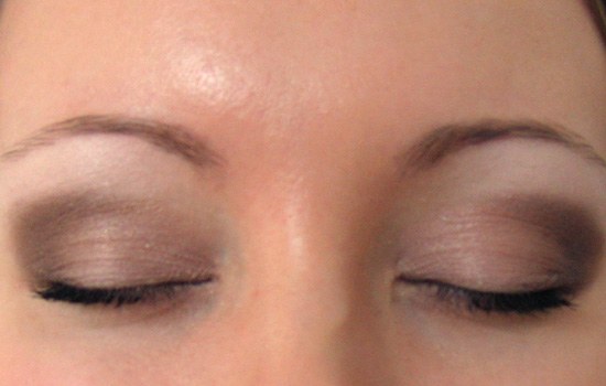 Smoky-Eye-TooFaced--palette-makeup