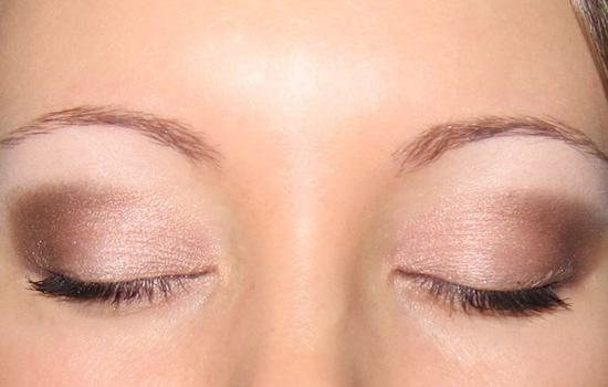 SmokyEye-TooFaced--palette-makeup