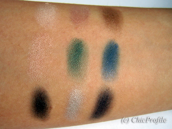 Too-Faced-Smoky-Eye-Palette-Swatches