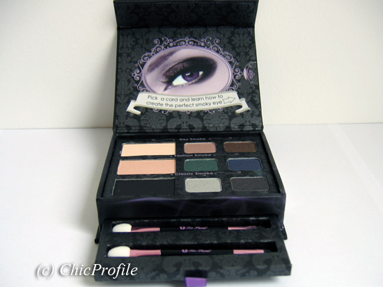 Too-Faced-Smoky-Eye-Palette