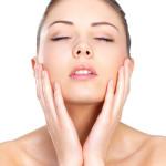 Academie Professional Facial Treatments