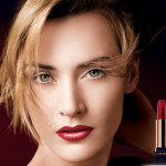 How to get Lancome L'Absolu Rouge Look