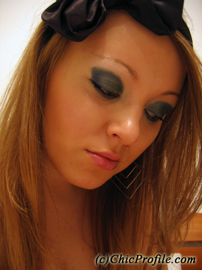 TooFaced-Fashion-Smoke-Smoky-Eye-makeup