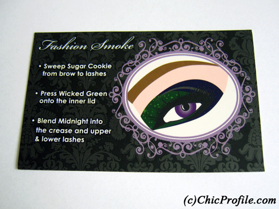 TooFaced-Fashion-Smoke-card