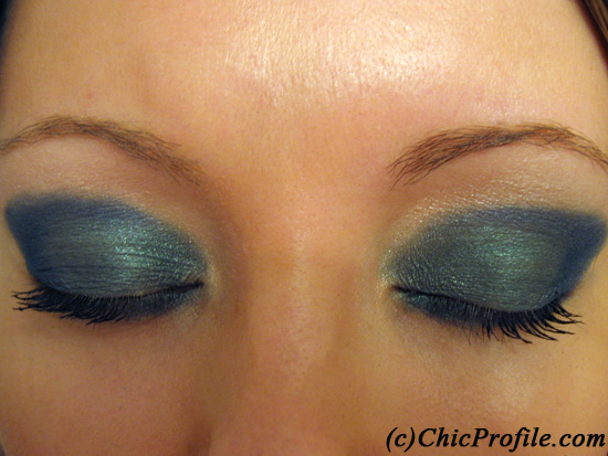 TooFaced--Palette-Fashion-Smoke-makeup