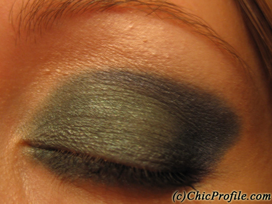TooFaced-Palette-Fashion-Smoke-makeup