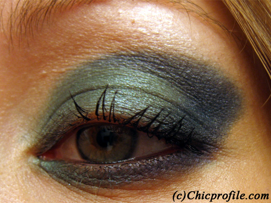 TooFaced-Palette-Fashion-Smoke-makeup1