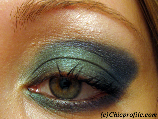 TooFaced-Palette-Fashion-Smoke-makeup2