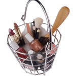 Expired Cosmetics are a danger for your health