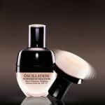 NEW-Lancome Oscillation PowerFoundation! Micro-Vibrating, Polishing, Mineral Makeup SPF 21