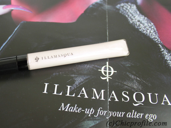 Illamasqua-Sheer-Lip-Gloss-Explode