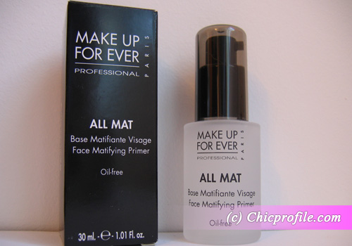 Make-Up-For-Ever-All-Mat