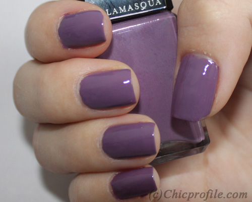 Illamasqua-Velocity-Top-coat