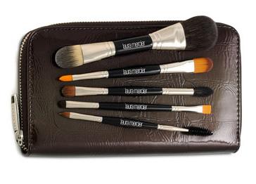 Laura-Mercier-Deluxe-Mini-Brush-Set