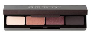 Laura-Mercier-Petite-Eye-Palette