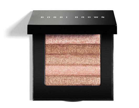 BB-Shimmer-Brick-pink-quarz