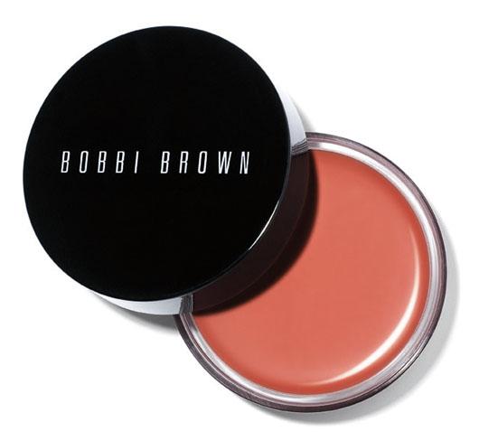 Bobbi-Brown-Pot-Rouge