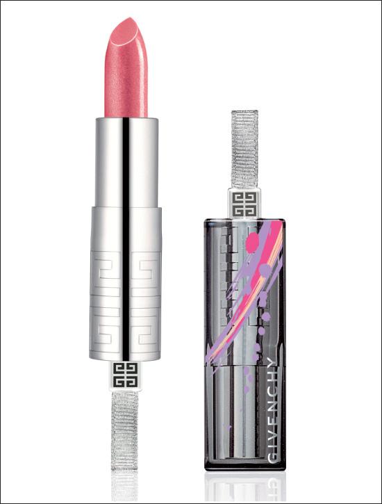Givenchy-Lipstick