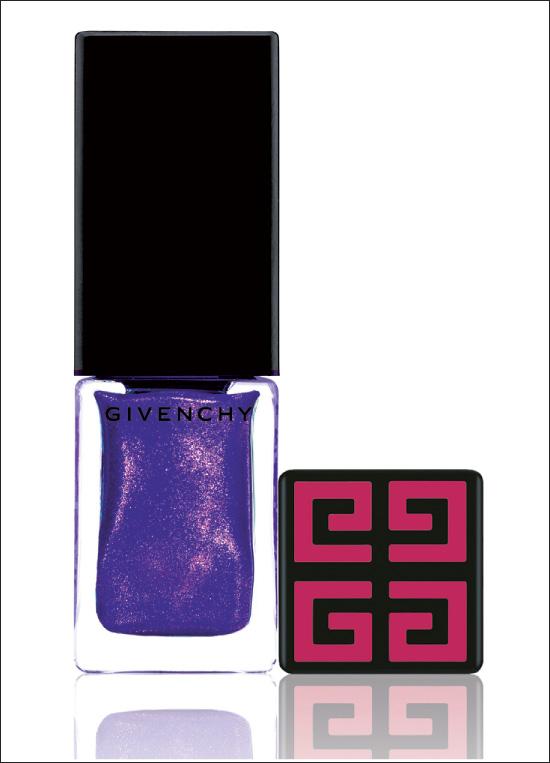Givenchy-nail-polish