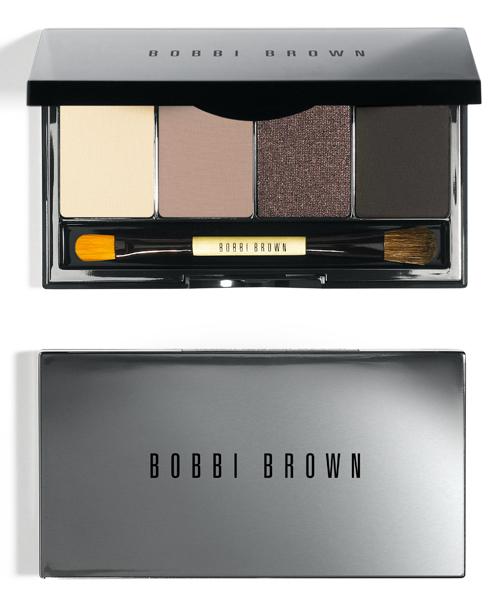 Bobbi-Brown-Velvet-Plum-Eye-Palette