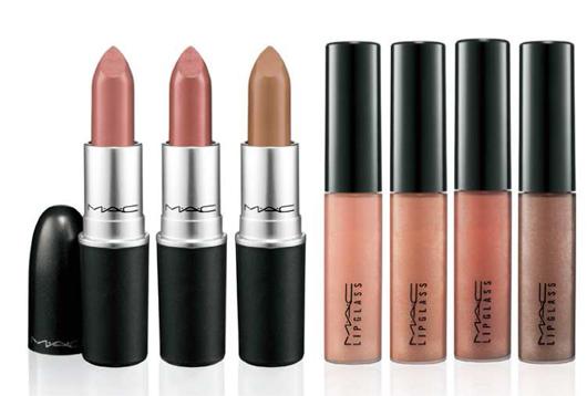 MAC-Warm-Cozy-lipstick-lipglass