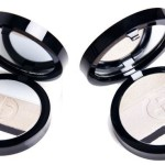 Giorgio Armani Makeup Collection for Spring 2010