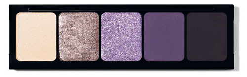 Bobbi-Brown-Color-Strips-Palette-eyeshadow-Orchid
