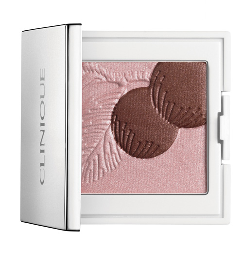 Clinique-Fresh-Picked-Berry-Eyeshadow-duo