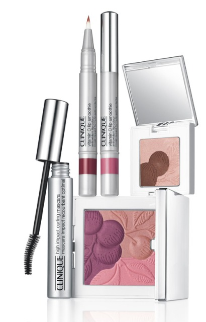 Clinique-Juiced-Up-Colour-Spring-2010-Collection