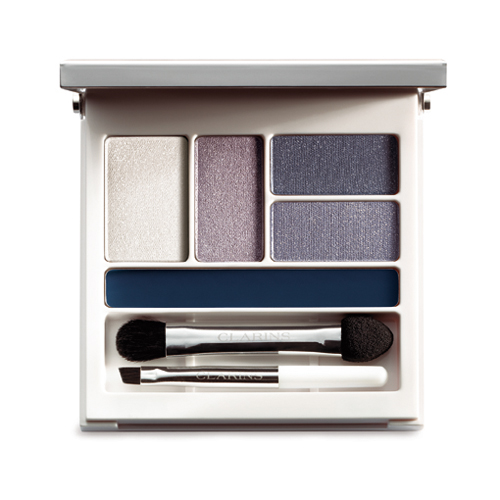 CottonFlower-Eyeshadow-Palette