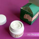 Review: Creme de la Mer – A miracle come true