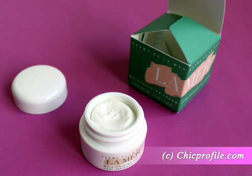 Creme-de-la-Mer-Moisturizing-Cream