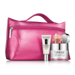 Clinique Holiday 2009 Skincare Gifts