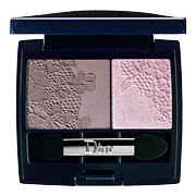 Dior-Lacy-Beauty-Spring-2010-Colour-Eyeshadow-Duo