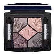 Dior-Lacy-Beauty-Spring-2010-Colour-Eyeshadow