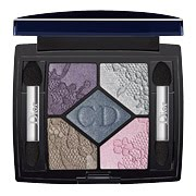Dior-Lacy-Beauty-Spring-2010-Colour-Iridescent-Eyeshadow