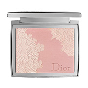 Dior-Lacy-Beauty-Spring-2010-Poudrier-Dentelle