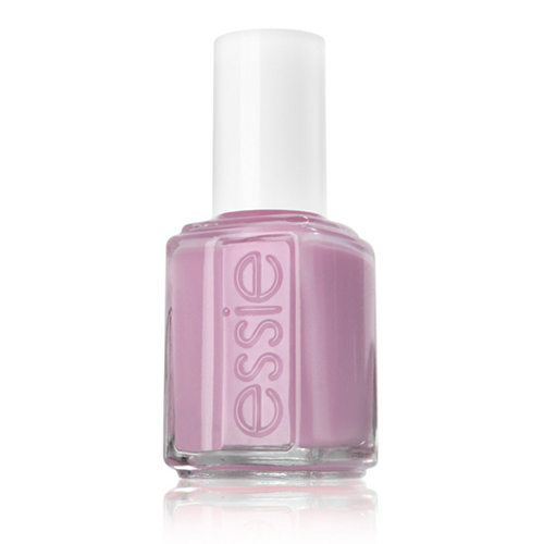 Essie-Neo-Whimsical