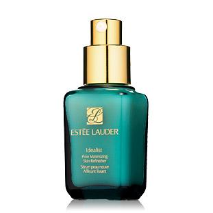 Estee Lauder Idealist Skin
